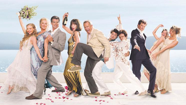 Mamma Mia! Film-mariage-Mamma-mia-la-fiancee-du-panda