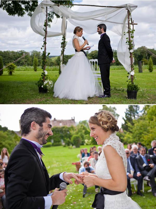 23-Ceremonie-Mariage-la-fiancee-du-panda.jpg