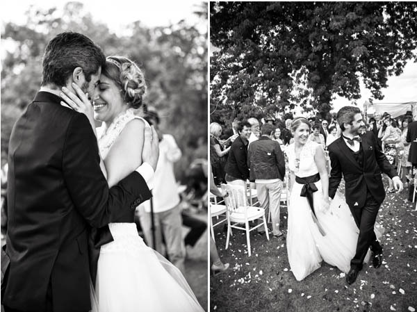 24-Ceremonie-Mariage-la-fiancee-du-panda.jpg