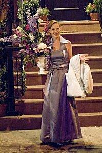27-robes-comedie-mariage.jpg