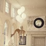 Aynhoe Park lieu de mariage magique Angleterre - La Fiancee du Panda blog Mariage et Lifestyle
