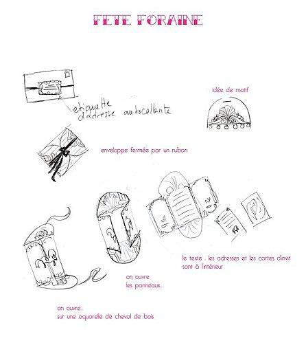 Faire-parts-fete-foraine-inspiration-mygeorges.jpg