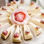 French-Made-London-cakes-La-Fiancee-du-Panda-blog-Mariage-et-Lifestyle