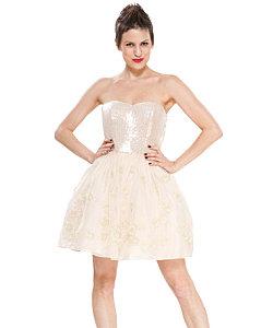 robes de mari e une s lection de robes courtes pour la