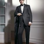 Scabal costume sur mesure mariage - La Fiancee du Panda Blog