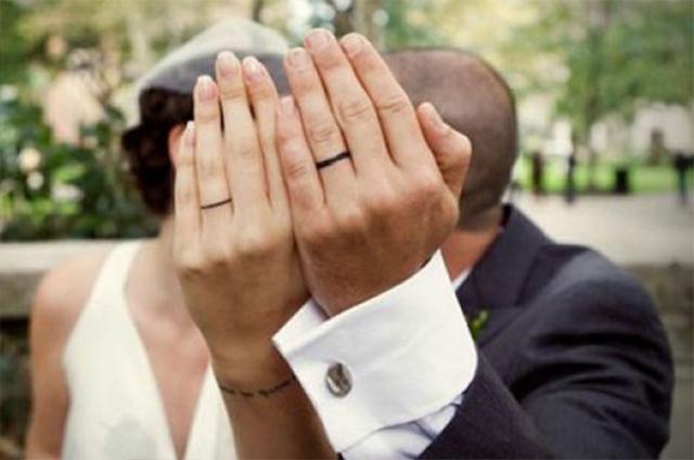 ... (en VF = Version Féminine) ?  La Fiancée du Panda I Blog mariage