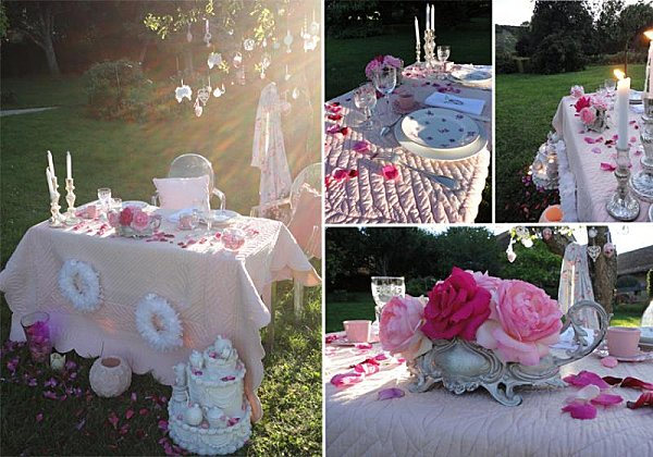 concours-exclu-mariage-tables-2.jpg