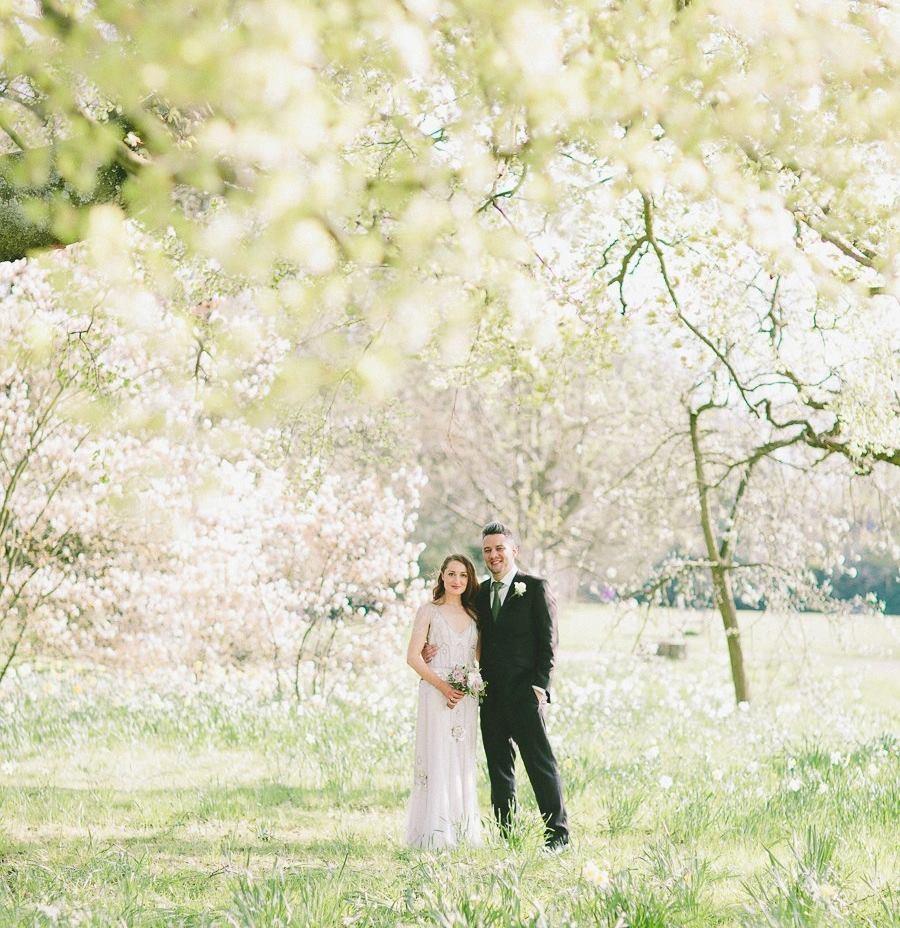 emilie white - photographe mariage - LaFianceeduPanda.com