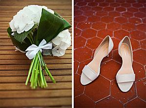 pierre-prospero-photographe-mariage-4.jpg