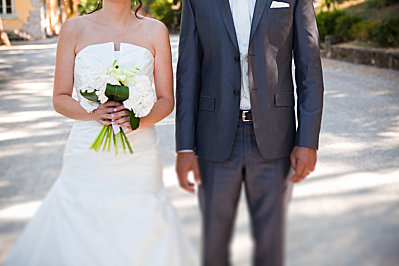 pierre-prospero-photographe-mariage-6.jpg