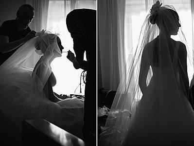 pierre-prospero-photographe-mariage.jpg