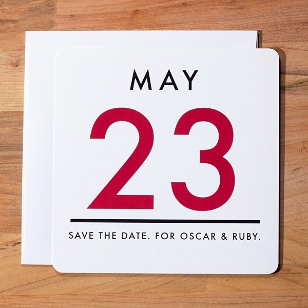 save-the-date-calendrier.jpg