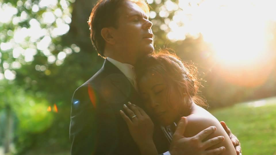 weddream prod - video mariage - LaFianceeduPanda.com