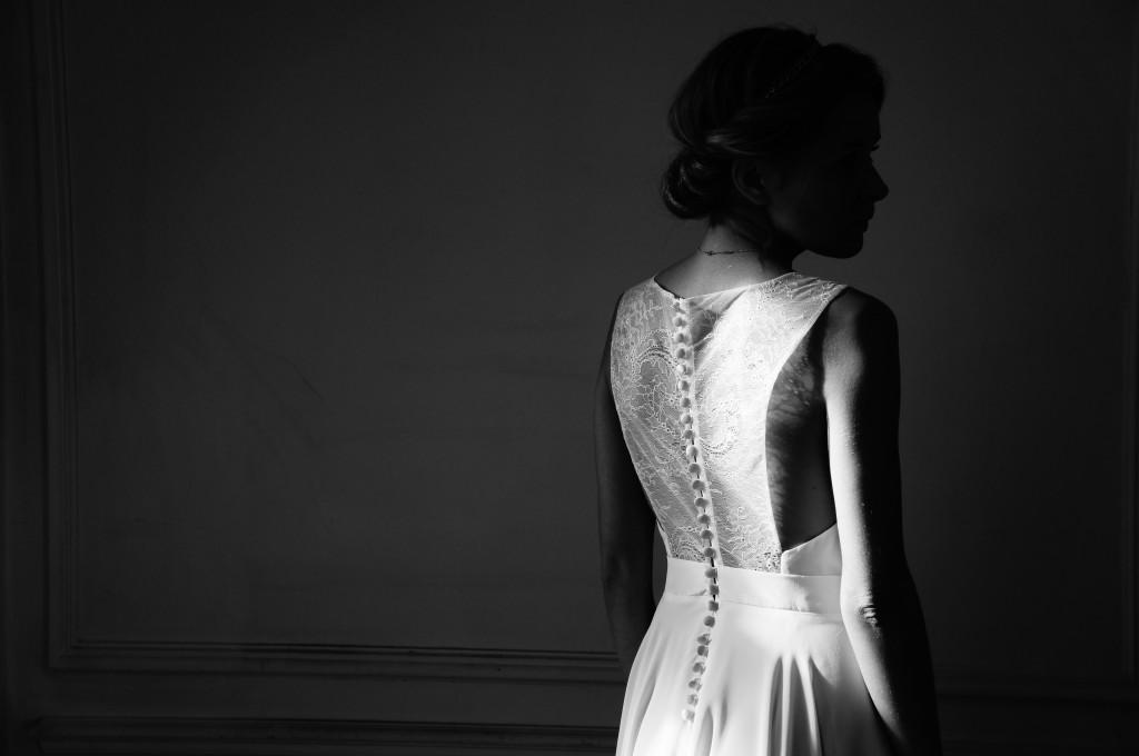 Elise Hameau robe de mariee la fiancee du panda 13