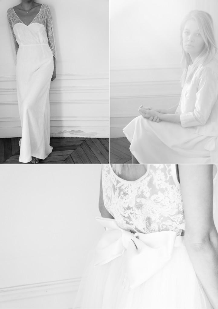 Elise Hameau robe de mariee la fiancee du panda 15