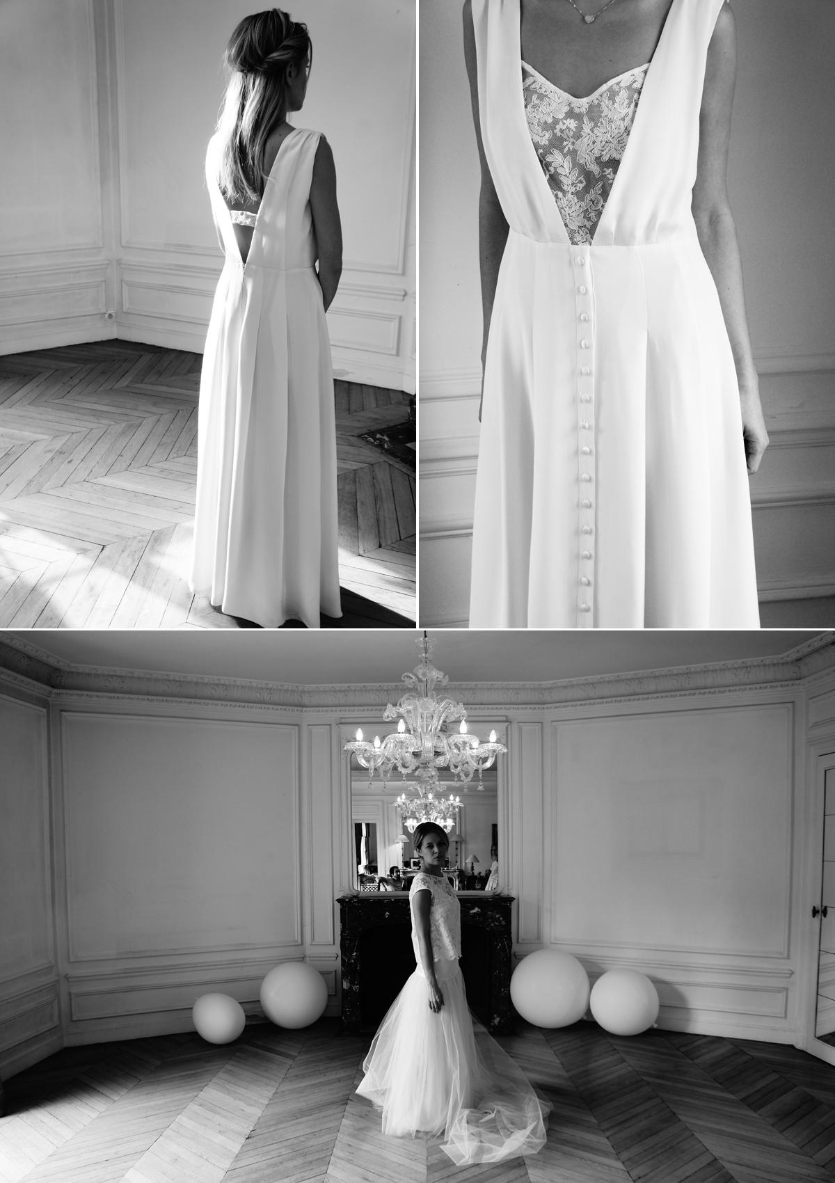 les jolies robes d 39 elise hameau la fianc e du panda i blog mariage. Black Bedroom Furniture Sets. Home Design Ideas