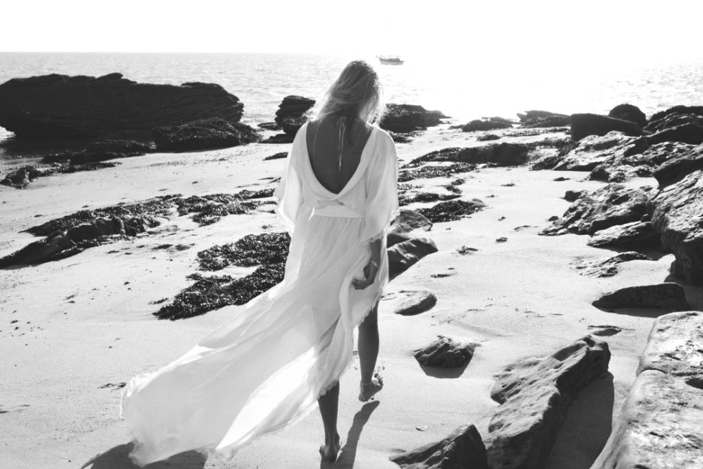 Rime Arodaky robe de mariee 2013 Zoe back