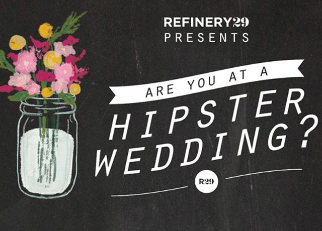 mariage hipster champetre la fiancee du panda