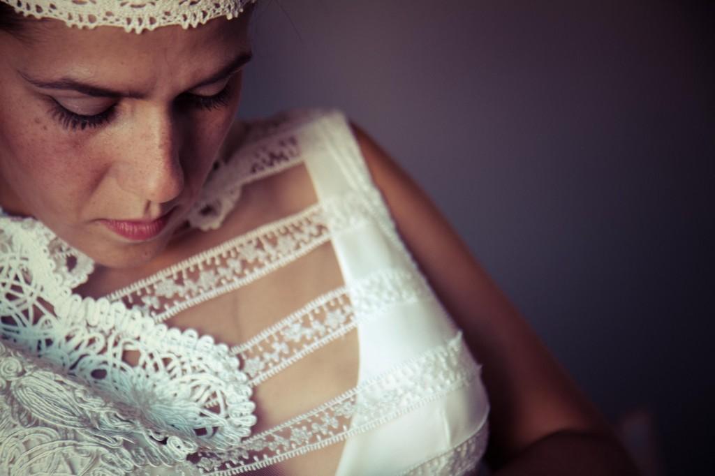 Credit photo Bookshop - mariage DIY origami - LaFianceeduPanda.com