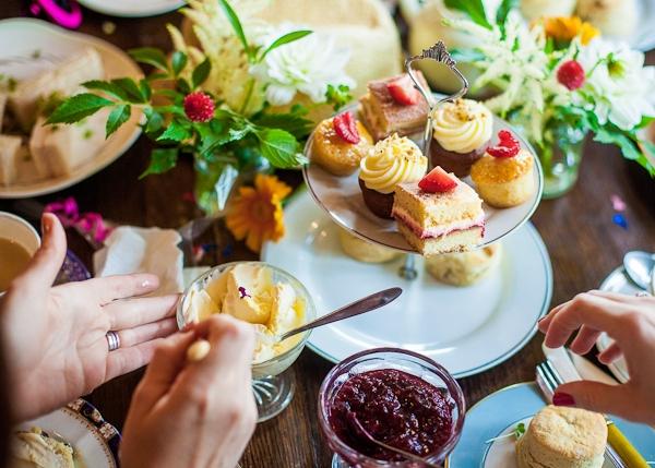 Ameliage Wedding planner Paris EVJF - LaFianceeduPanda.com 6