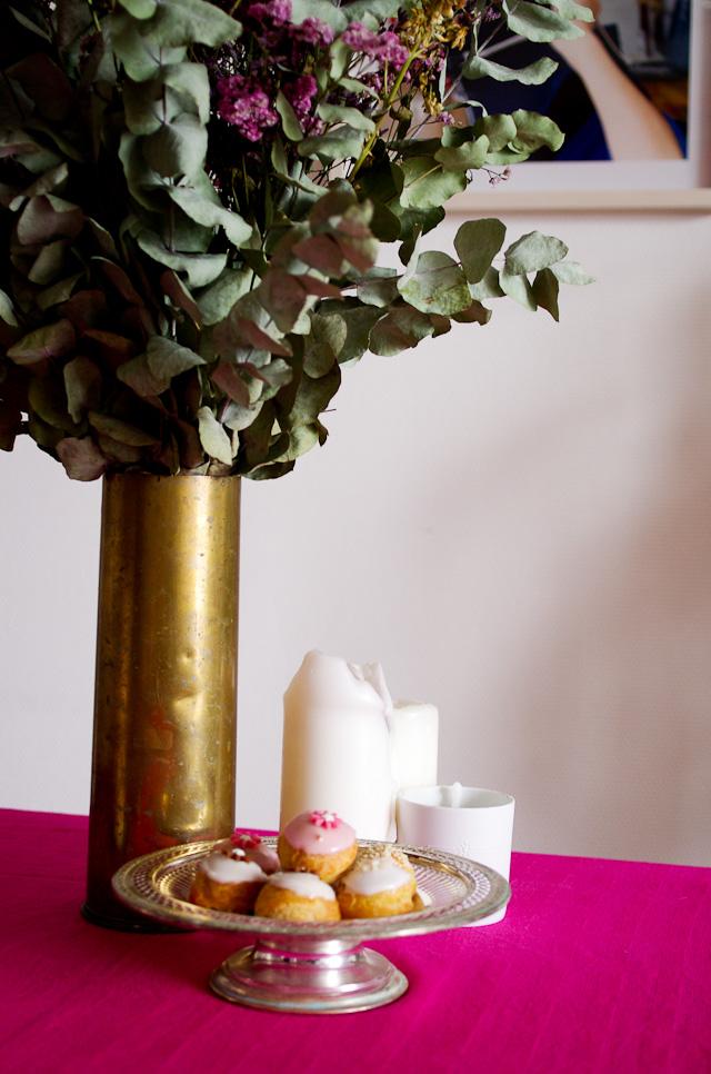 Choo choux a la creme mariage piece montee - LaFianceeduPanda.com-3394