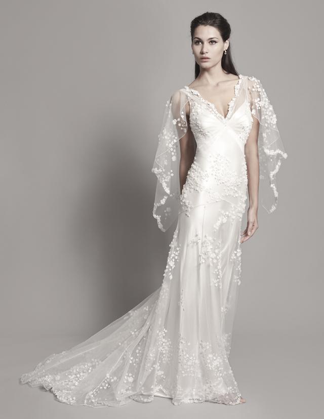 robe la mode robe pour mariage annee 30. Black Bedroom Furniture Sets. Home Design Ideas