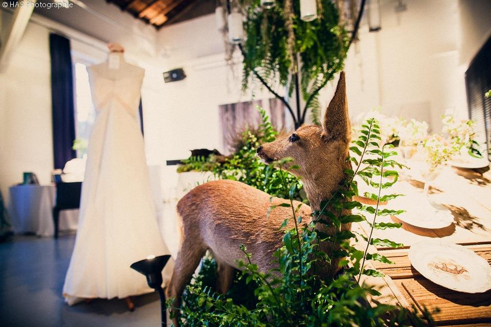 L 39 ev nement mariage un n o salon du mariage bordeaux toulouse et lyon la fianc e du panda - Salon du mariage bordeaux ...