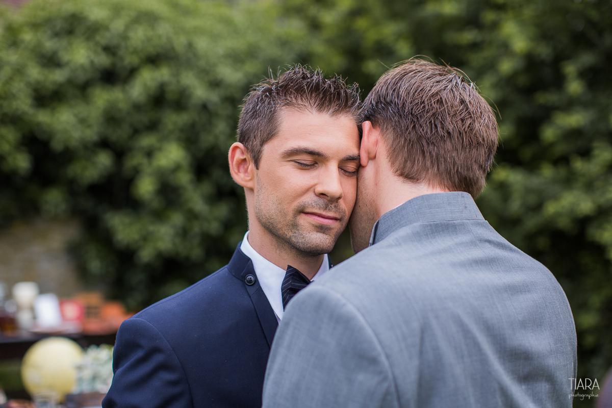rencontre mecs gay wedding venues à Clamart