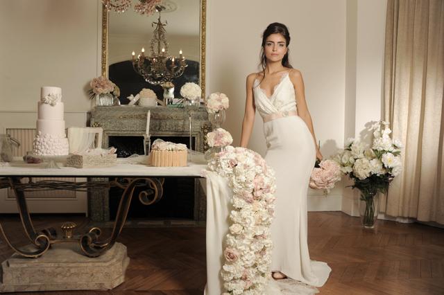 Meryl Suissa robes de mariee Gina 4 - LaFianceeduPanda.com