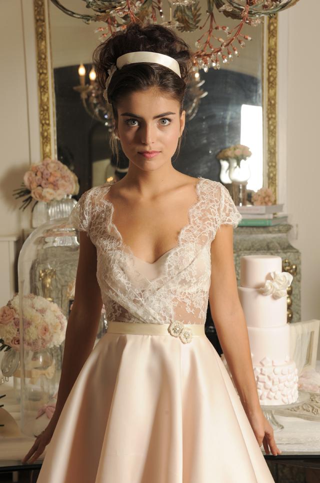 Meryl Suissa robes de mariee Joan 1 - LaFianceeduPanda.com