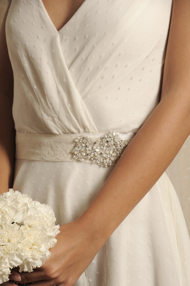 Meryl Suissa robes de mariee Liza 3 - LaFianceeduPanda.com