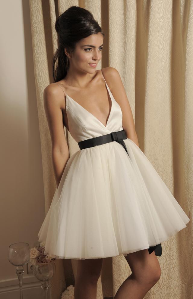 Meryl Suissa robes de mariee Samy 1 - LaFianceeduPanda.com