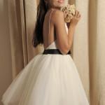 Meryl Suissa robes de mariee Samy 2 - LaFianceeduPanda.com
