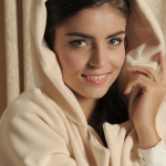 Meryl Suissa robes de mariee veste Humphrey 3 - LaFianceeduPanda.com