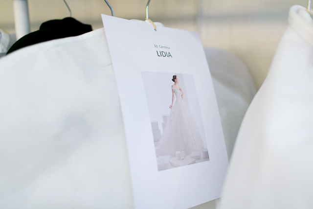 Printemps Mariage defile robes de mariee - LaFianceeduPanda.com 21
