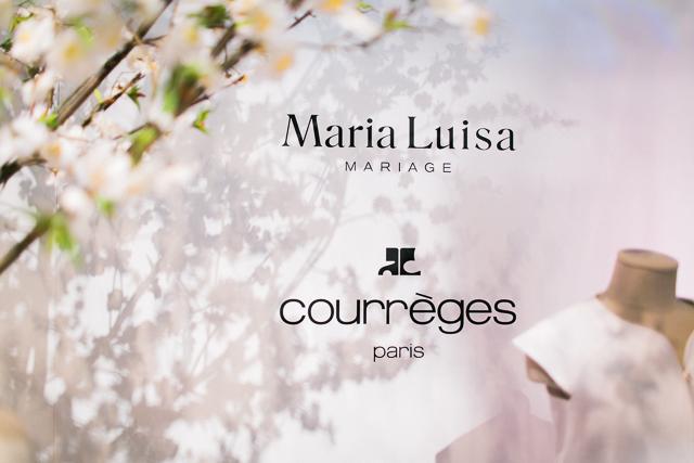 Printemps Mariage defile robes de mariee - LaFianceeduPanda.com 44