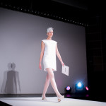 Defile robes de mariee Printemps maria luisa - LaFianceeduPanda.com 1