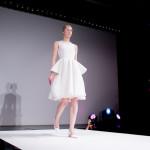 Defile robes de mariee Printemps maria luisa - LaFianceeduPanda.com 10