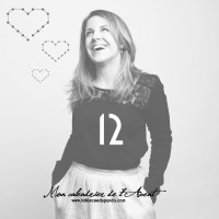 Love etc - StudioCabrelli- LaFianceeduPanda.com