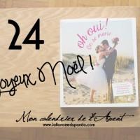 Oh Oui ! On se marie - guide pratique et inspiration mariage - La Fiancee du Panda.com