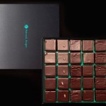 idee cadeau noel chocolats patrick roger - LaFianceeduPanda.com