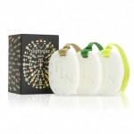 idee cadeau noel maman decorations parfumees dyptique - LaFianceeduPanda.com