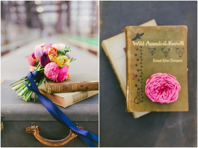 Anniversaire de mariage theme La Haut couple de petits vieux - Cambria Grace - LaFianceeduPanda.com_0019