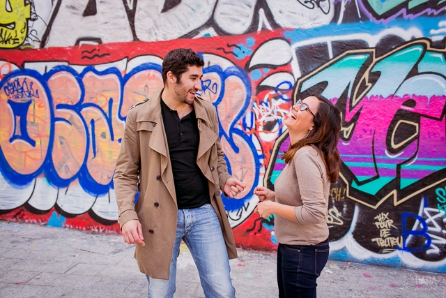 Tiara Photographie - Seance couple photo - LaFianceeduPanda.com 10