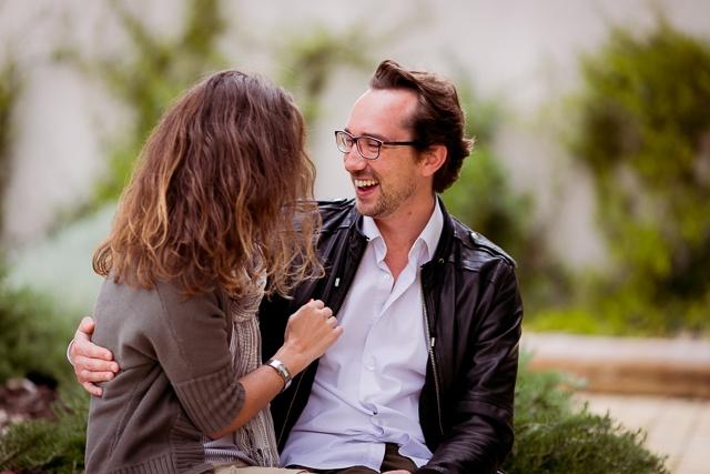 Tiara Photographie - Seance couple photo - LaFianceeduPanda.com 7