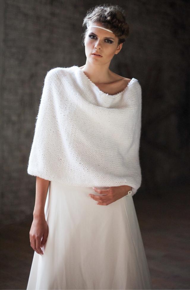 robes de mari e orlane herbin 2014 la fianc e du panda i blog mariage. Black Bedroom Furniture Sets. Home Design Ideas