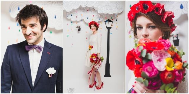 Robes de mariee La Promise x My Moon - Fleur de Sucre Photographie - LaFianceeduPanda.com-004
