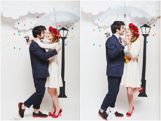 Robes de mariee La Promise x My Moon - Fleur de Sucre Photographie - LaFianceeduPanda.com-005