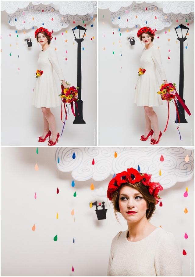 Robes de mariee La Promise x My Moon - Fleur de Sucre Photographie - LaFianceeduPanda.com-012