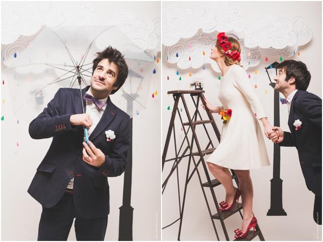 Robes de mariee La Promise x My Moon - Fleur de Sucre Photographie - LaFianceeduPanda.com-022
